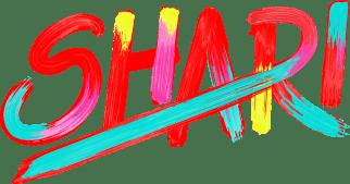 st-logo-no-strap